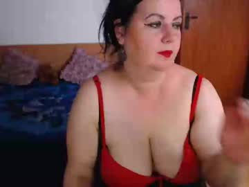 Chaturbate lollagreate blowjob show from Chaturbate.com
