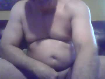Chaturbate surfsteve22 record blowjob video from Chaturbate.com
