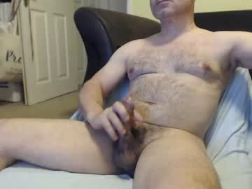 Chaturbate b040973 cam show from Chaturbate