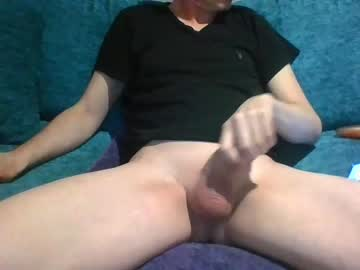 Chaturbate longhardhot1 public show video from Chaturbate