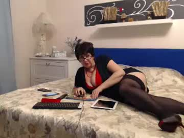 Chaturbate nina_richi record private sex video from Chaturbate.com