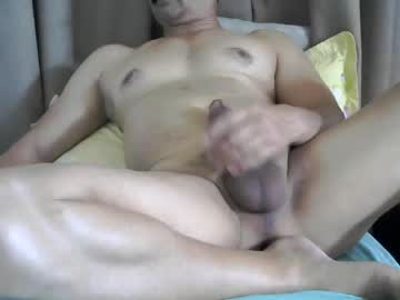 Chaturbate hotboyvicky public webcam video