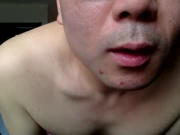 Chaturbate loveyoubb1010 record video