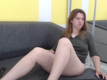 Chaturbate snowflakec record video with dildo from Chaturbate.com