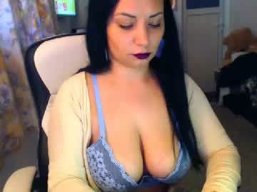 Chaturbate ameliedoll record cam show from Chaturbate