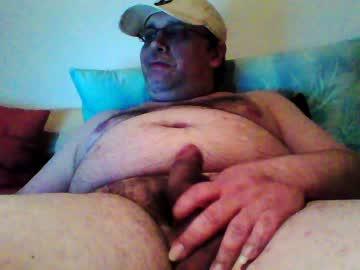 Chaturbate frankys1209 webcam video