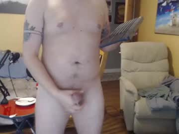 Chaturbate jockedandready