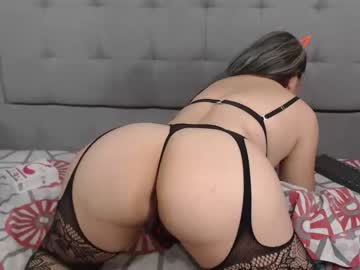 Chaturbate taylor_hill21 private sex video from Chaturbate
