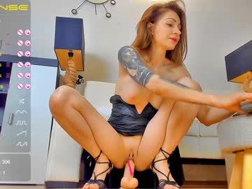 Chaturbate aariana4u chaturbate video with toys