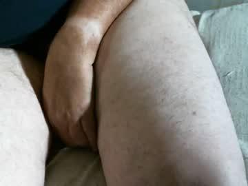Chaturbate draftsman57 private sex video from Chaturbate.com