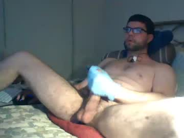 Chaturbate master_keep_it_nasty webcam video from Chaturbate.com