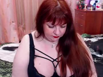 Chaturbate sexymilfsquirter record webcam show from Chaturbate