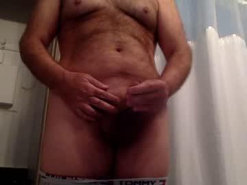 Chaturbate starstar6969 chaturbate webcam