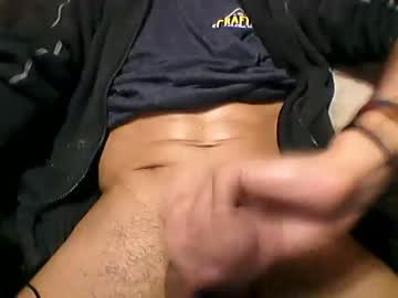 Chaturbate treinton record private show from Chaturbate