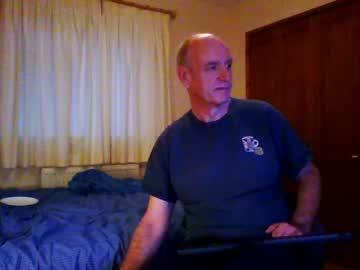 Chaturbate emperorclaudius video from Chaturbate