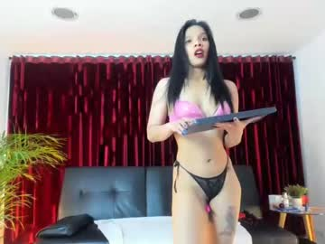Chaturbate katy_cooper_ private sex video from Chaturbate