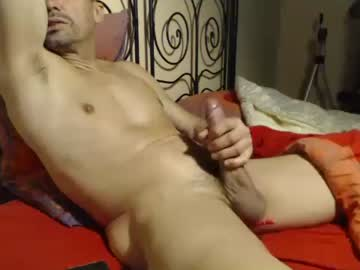 Chaturbate paololy25 video