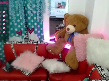 Chaturbate sweet_aslhy record private sex show from Chaturbate