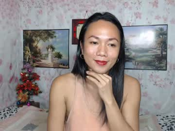 Chaturbate ts_dawnna19 record video with toys from Chaturbate