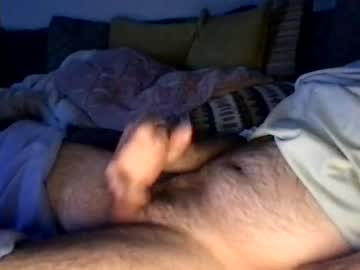 Chaturbate ixsna show with toys from Chaturbate.com
