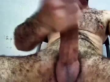 Chaturbate asnsex587 blowjob show from Chaturbate.com