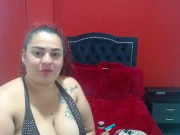 Chaturbate barbara_monroe webcam video from Chaturbate.com
