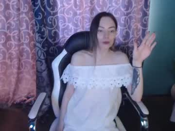 Chaturbate heeey_love premium show video from Chaturbate
