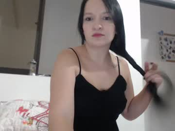 Chaturbate vanesweet_ record public webcam from Chaturbate
