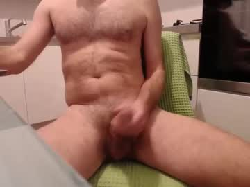 Chaturbate zeroseven2 show with toys from Chaturbate