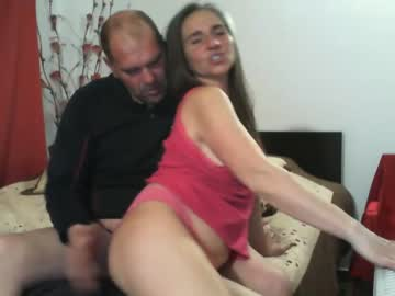 Chaturbate alimela blowjob video from Chaturbate.com