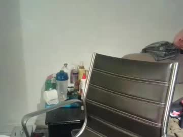 Chaturbate btmbro87 record video with dildo from Chaturbate