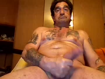 Chaturbate cody1957 video with dildo from Chaturbate