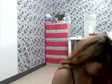 Chaturbate jesseybell_pi webcam show from Chaturbate.com