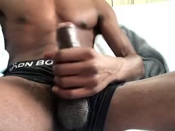 Chaturbate derekbone record private sex video