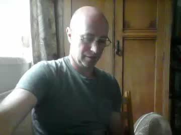 Chaturbate clivergreen record public webcam video