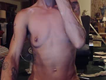 Chaturbate dgoldenrod record public show video from Chaturbate
