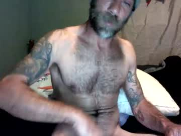 Chaturbate jahislandboy record show with toys from Chaturbate