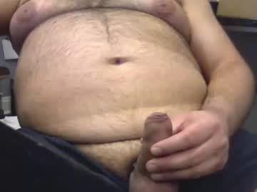 Chaturbate openmindedbisub chaturbate webcam show