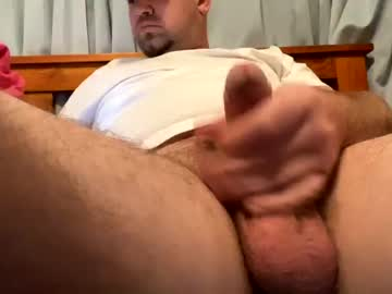 Chaturbate roar1945 public show video from Chaturbate.com