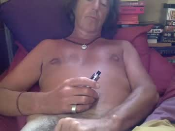 Chaturbate sex611012 cam video from Chaturbate