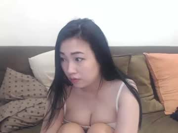 Chaturbate sxyhkbab3 chaturbate show with cum