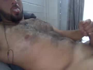 Chaturbate cptab02 private XXX show from Chaturbate