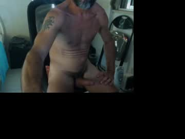 Chaturbate darkdance record private show from Chaturbate