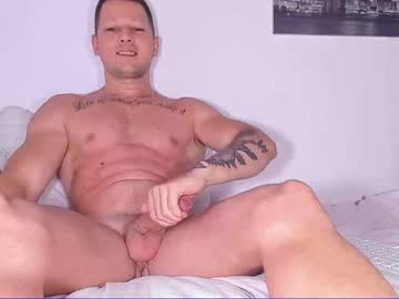 Chaturbate fittonyb blowjob show from Chaturbate