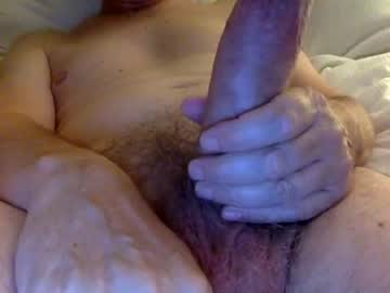 Chaturbate longfellowhung record webcam show from Chaturbate