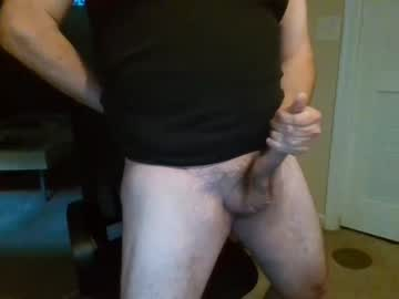 Chaturbate randymarsh77 record cam video