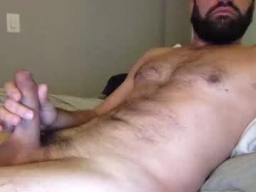 Chaturbate tom_7h7 record video with dildo from Chaturbate.com