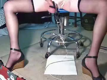 Chaturbate alpo760 record video with dildo