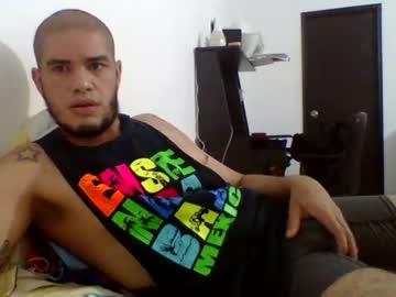 Chaturbate debp1505 record webcam show from Chaturbate
