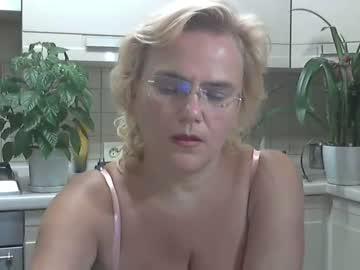 Chaturbate guliadream record webcam video from Chaturbate
